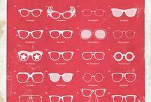 Seeing Eyewear
