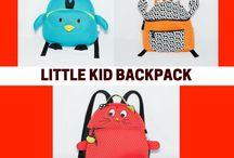 Kids Backpack / Schools bags/ Shoulder Bags