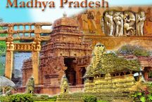 Historical India Travels