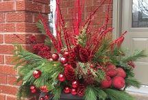 dekoracie...di Natale