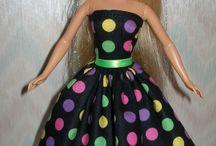 Barbie / by Kelli Schoolcraft
