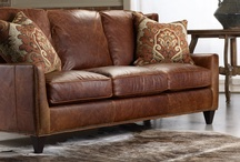 How We Furnish  / by LJ Edwards Furniture, Accents, Design, Service