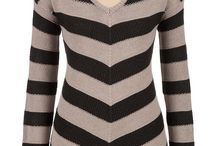 Maternity clothes / Clothes I would like to get for this winter