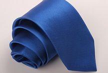 cravatte solo affitti