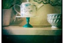 Products I Like / by Helen Kurth
