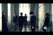 Music Kpop