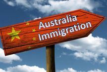 Ways to Select the Best Immigration Consultants in Delhi
