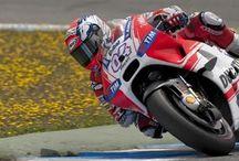 MotoGP™ / All about MotoGP
