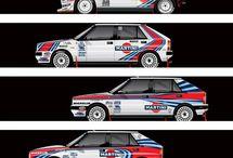 TF - RACE