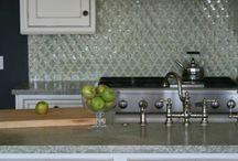 home sweet kitchen
