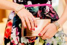 Get the look / Inspírate con looks preciosos combinados con joyas de Tomas Colomer