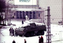 09 Warszawa lata 80 i 90