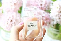 Perfumes*
