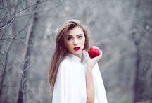 Märchen | Snow White