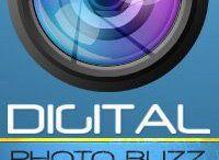 IPhoto- LightRoom / Abt. Lightroom