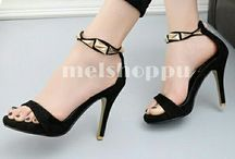 MALE & FEMALE SHOP IMPORT HONGKONG | GOOD QUALITY LIKE PICTURE 100% | SHOES SANDAL CLOTHES |