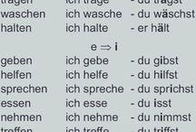 Trošku nemecky!