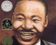Black History Month Books for All Ages