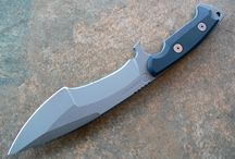 tatan knife