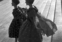 I favolosi anni '50