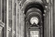 France ..Musée du Louvre,Versailles / 12 Jahrhundert