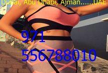^%Abu Dhabi Companions 556788010 escorts in abu dhabi UAE companions / 556788010 People!! it's time you get only VIP Companions in abu dhabi.. UAE  http://www.graicy1.com abu dhabi companions | abu dhabi Personal companions | escorts companions Service abu dhabi | abu dhabi companions Singles | Rent a Female companions To Meet in abudhabi | abu dhabi Expat companions | Get together & Meet abu dhabi Friends | abu dhabi Dating Service | Dating Service abu dhabi | abu dhabi companions | abu dhabi Personals Service |