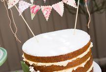 Food | Cake