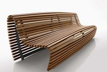 Furniture / Creative ideas and inspiration for furniture