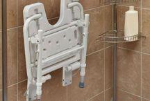 Paraplegic Help Aids