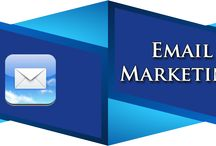 email marketing services / Contact CLEVERPANDA to get the best email marketing services for your business promotion http://bit.ly/1K9xQHw
