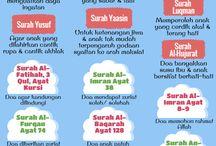 bacaan al-qur'an