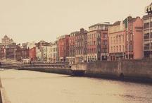 Dublin / http://www.connect-123.com/destinations/dublin-ireland/