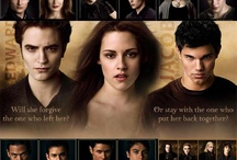 Twilight (Saga) Fever