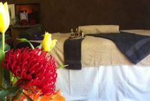 Home Massage / Your Time - Your Place Flexible - Convenient