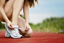 Αθλητικά Παπούτσια / συλλογή από Αθλητικά Παπούτσια, νέα μοντέλα, νέα σχέδια κάθε μέρα