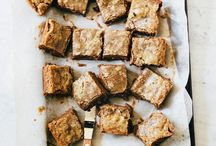 Endless Cookies and Bars / The very best and most appealing cookies and bars.