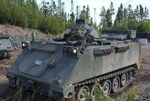 Tanks 2.
