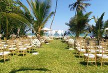Wedding Venues / http://weddingskenya.com/listings/all/venues