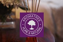 Reed Diffuser & Accessories / Aromatree offers Reed Diffusers, Diffuser Reeds, Reed Diffuser Oils and Reed Diffuser Bottles