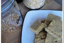 Gluten Free Recipes  / by Nicole Latulippe