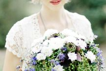bride who would be queen