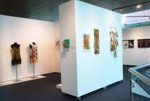 Exhibition 2016 Light Fantastic