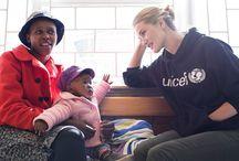 UNICEF (LESOTHO)