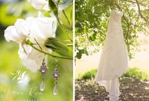 Eling Forest Wedding