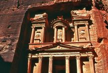 Holidays to Jordan / World Discovery offers a wide range of options in Jordan; we can set up a complete tour from scratch including hotels, meals, transfers, excursions, guides and flights and even camel rides.  Your complete tailor made service!  http://www.world-discovery.co.uk/destinations/jordan-holidays_12.htm