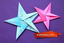 paper craftz