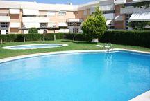 http://www.yo-doy.es/casa-adosada-en-Cabo-de-las-Huertas-es282251.html