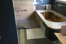 RemodelWerks Remodelwerks On Pinterest - Bathroom remodel shrewsbury ma