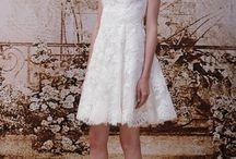 Love Dress.