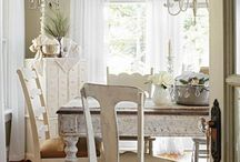 Home sweet home / Home decor , DIY projects